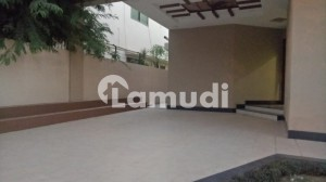 2 Unit Bungalow is Available for Sale in DHA Phase 6