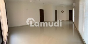 Defense Regency Brand New Apartment For Rent In Ideal Location