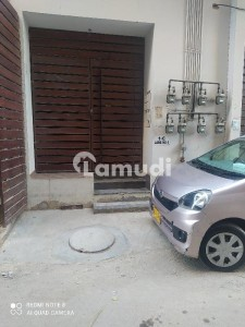 Flat For Rent Ittehad Commercial Phase 6 Dha