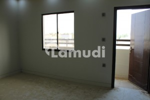 Urgent Sale A Brand New Penthouse Is Available For Sale With Roof