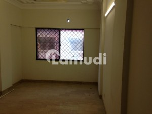 1400  Square Feet Flat For Rent In Beautiful Dha Defence