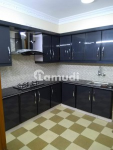 DHA 1st floor Bungalow facing available for sale