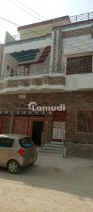 150 Square Yards Bungalow For Sale In Isra Village Hyderabad