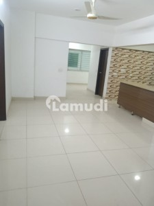 3 Bed DD Maintained Flat On Rent