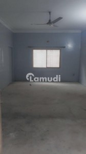 9000  Square Feet Spacious House Is Available In Jhangi Syedan For Rent