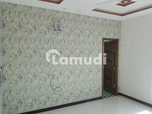10 Marla House For Rent In Bahria Town