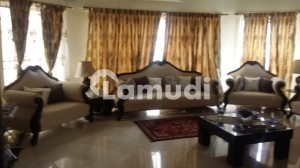 23 Marla House For Sale In Bani Gala