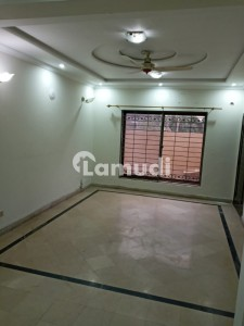 1800  Square Feet House For Rent Is Available In Bahria Town