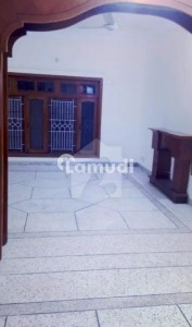 2250  Square Feet House In Stunning G-10 Is Available For Rent