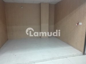 260 Square Feet Shop In Millat Town For Sale