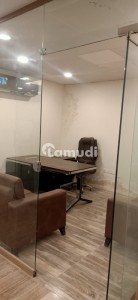 Pccr Marketing Offers F11 Markaz 1000 Square Feet 1st Floor Office Available For Rent
