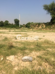 Plot File Of 1575  Square Feet Is Available For Sale