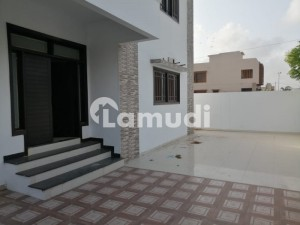 500 Sq Yard Slightly Used Proper 2 Unit Bungalow Chance Deal Dha Phase 7 Extension Dha Defence Karachi Sindh