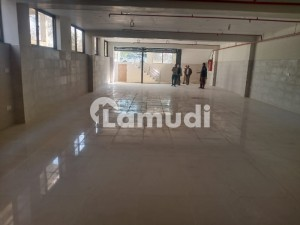 Pccr Marketing Offers G8 Markaz 2400 Square Feet Ground Floor Available For Rent