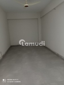 PCCR MARKETING OFFERS E11 180 Square Feet Ground Floor Shop Available For Rent