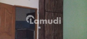 2 Marla House For Rent In Samanabad