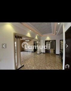 1 Kanal Brand New Stylish 1st Entre Full House For Rent In Bahria Town Lahore