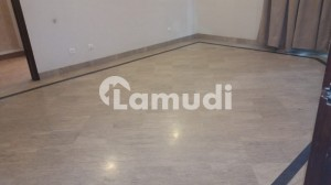 1 Kanal Fully Renovated House For Rent Ready To Move