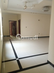 F112 Ideal Location House For Sale