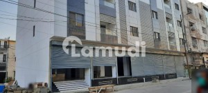 Apartment For Rent Brand New Phase 2 Extension