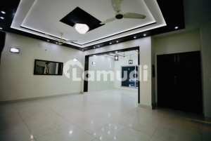 7 Marla Brand New House Available For Rent Phase 6