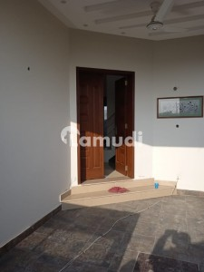 5 Marla Lavish Bungalow Available For Rent In Dha Phase 7 T Block