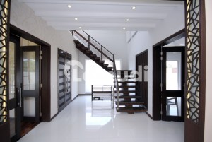 5 MARLA LAVISH HOUSE FOR RENT IN DHA 9 TOWN