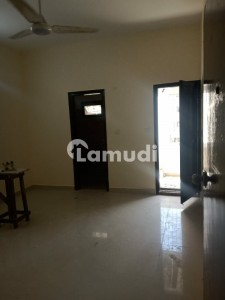 900  Square Feet Flat Is Available For Sale In Dha Defence