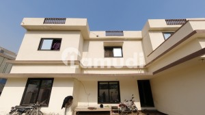 600 Square Yards House In DHA Defence For Sale At Good Location
