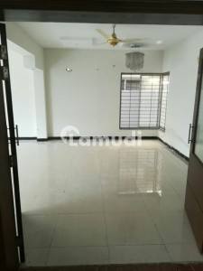 Pcsir Kanal House For Rent Near Johar Town Real Pics