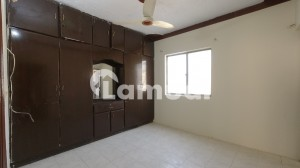 900 Sq.ft Flat Is Available For Sale In  Badar Commercial Phase 5 Dha Defence Karachi