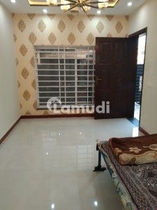 2250  Square Feet House Ideally Situated In Pia Housing Scheme