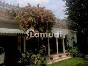 8397  Square Feet House In E-7 For Sale