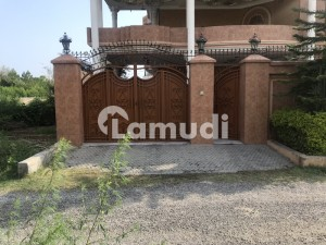 One Kanal House For Sale Tip Housing Colony  Scheme No 2