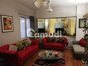 Florida Homes 1100 Square Feet 2 Bedroom Apartment For Sale One Of The Best Residential Project In Defence