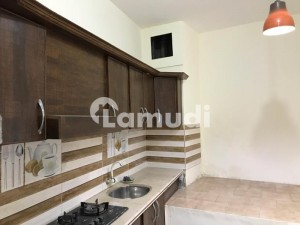 Fully Renovated 2 Bedroom Flat Is Available For Sale In Phase 5 Stadium Commercial