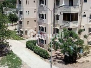 2 Bed Flat For Rent Available G 114 Pha