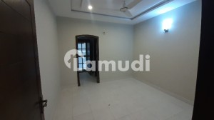 OutClass Ground Plus First Floor For Rent
