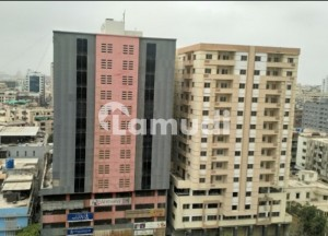 3 Bed Dd Apartment For Sale Brand New With All Documents