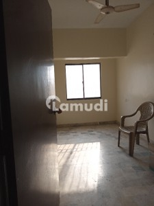 1600  Square Feet Flat Situated In Jamshed Town For Rent