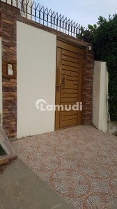 250 Sq  Yd Bungalow Basement For Commercial Use Next To 2 Talwar & Zamzama
