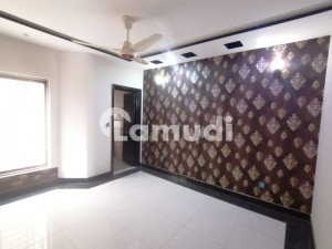 2250  Square Feet House Is Available In Affordable Price In Bahria Town