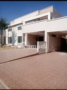 Villa Available For Rent