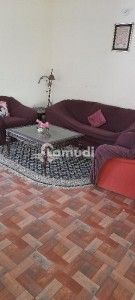 Furnished House For Rent In Murree