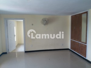 4050  Square Feet House Is Available For Rent In Main Mansehra Road