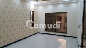 8 Marla Beautiful House For Sale In Umar Block Bahria Town Lahore