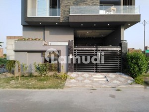 House Is Available For Sale In Canal Valley On Lower Canal Road