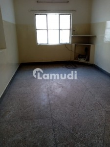 166 Sq Yards House For Sale In G-10 Nice Location