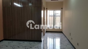 14 Marla Double Unit House For Sale In F 17 Islamabad