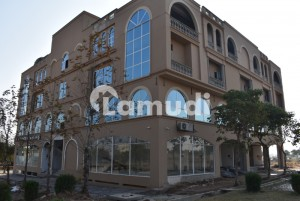 Shops Available For Rent In Gulberg Greens